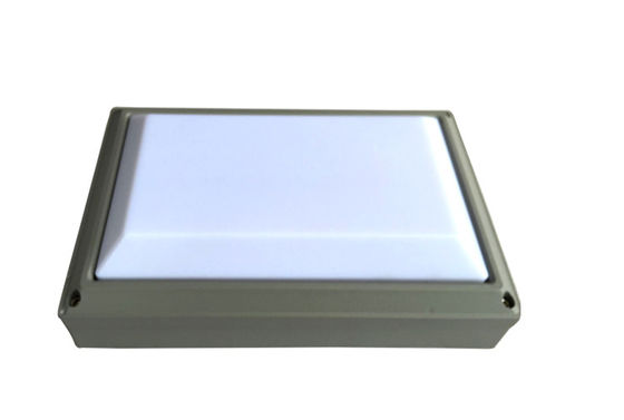 চীন High Power Office Outdoor LED Wall Light Waterproof 90 - 305vac 3 Years Warranty সরবরাহকারী