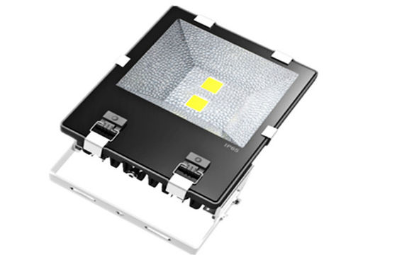 চীন 10W-200W Osram LED flood light SMD chips high power industrial led outdoor lighting 3000K-6000K high lumen CE certified সরবরাহকারী