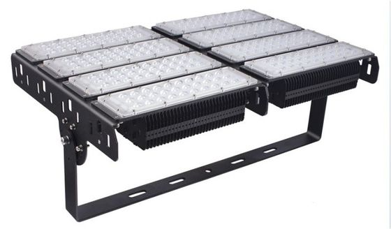 চীন LED canopy light , 3000K-6000K LED module light CE RoHs 120lm/Watt dimmable high power সরবরাহকারী