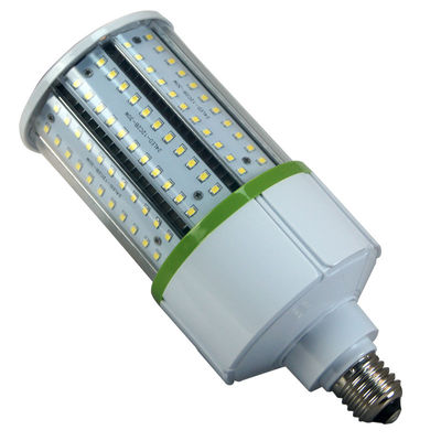চীন 30 Watt Eco - Firendly E27 Led Corn Light Bulb Super Bright 4200 Lumen best price, 5 years warranty সরবরাহকারী