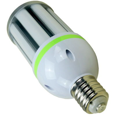 চীন 36w Led Corn Lights Outdoor 90-305Vac For Garden Lighting ,  140lm / Watt সরবরাহকারী