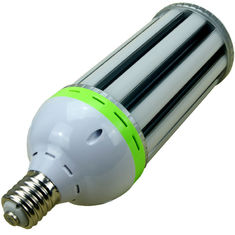 চীন 360 Degree High Power Led Corn Lighting , Pf >0.9 Corn Led Lamps High Brightness সরবরাহকারী