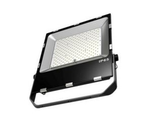 চীন IP65 80W 8000 lumen Industrial LED Flood Lights Osram chip 5 years warranty সরবরাহকারী