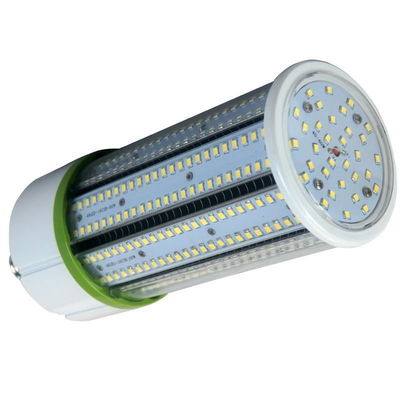 চীন 2700-6500K Interior IP20 60w led corn light E40 E39 B22 Base 5 years warranty সরবরাহকারী