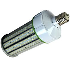 চীন 896 Pcs Epistar 120w Led Corn Light Aluminium Housing For Warehouse , CE Certified সরবরাহকারী