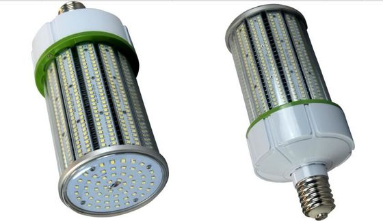 চীন Super bright E40 LED corn light , IP65 150w led corn lamp 90-277V Energy Saving সরবরাহকারী