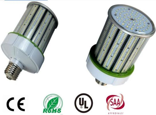 চীন 360 Degree 100W 120W 150W  SMD Led Corn Light With Epistar / Osram Chip সরবরাহকারী