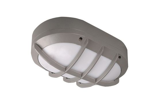 চীন High Power Waterproof LED Bathroom Ceiling Lights For Meeting Room , 5 years warranty পরিবেশক