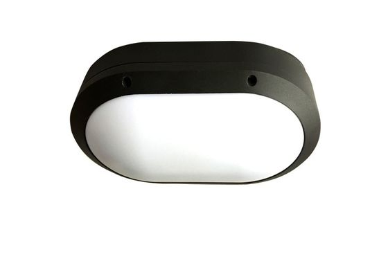 চীন Oval  Led Bathroom Ceiling Lights Wall Mount Led Light 3000K 170*280 Waterproof 50-60Hz পরিবেশক