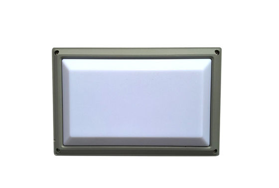 চীন Warm White Surface Mount LED Ceiling Light For Bathroom / Kitchen Ra 80 AC 100 - 240V পরিবেশক