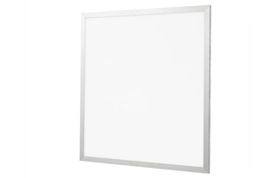 চীন 30W LED Panel Light 600X600 mm 3400 Lumen Recessed Indoor Light IP50 for Home পরিবেশক
