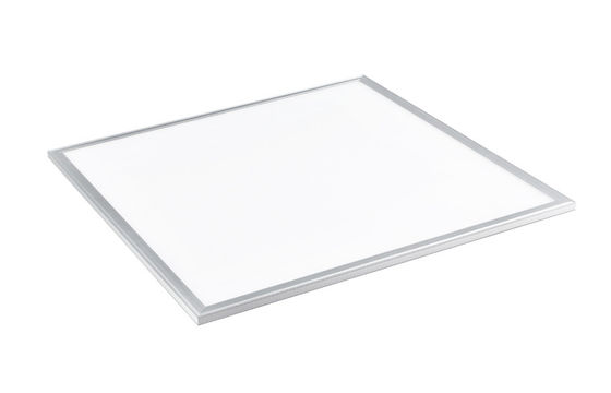 চীন Thin LED Panel Light 600x600 Low Maitance SMD LED Recessed Ceiling Lights পরিবেশক