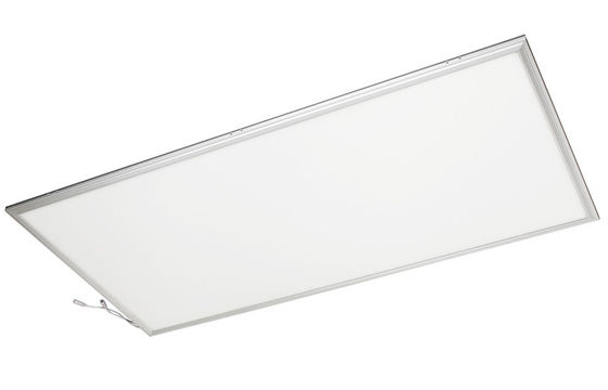 চীন Fluorescent Wall Mounted LED Light Panel Waterproof 3000 - 6000k 3 Year Warranty পরিবেশক