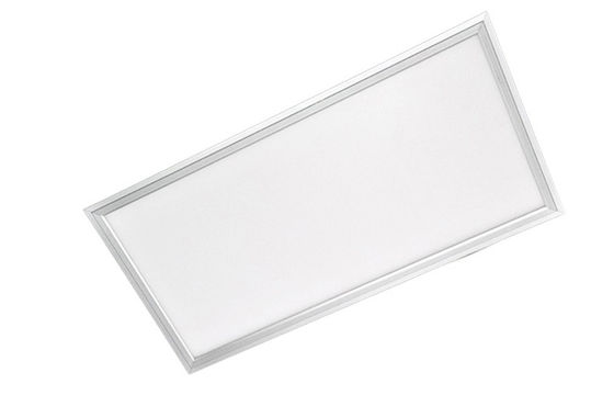 চীন High Lumen Led Panel Light 600x600 mm Epistar Chip Indoor Lighting 230V 50 - 60hz পরিবেশক