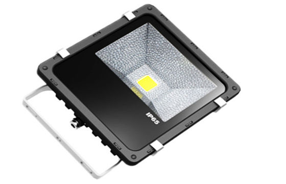 চীন Portable 150w LED flood light outdoor waterproof IP65 3000K - 6000K high lumen পরিবেশক