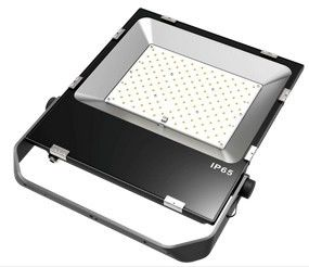 চীন High Brightness Ultrathin 150W Led Flood Lights Osram SMD Chip IP65 For Warehouse পরিবেশক